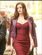 Celebrity Photo: Anne Hathaway 1200x1543   202 kb Viewed 151 times @BestEyeCandy.com Added 145 days ago