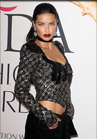Celebrity Photo: Adriana Lima 1200x1735   281 kb Viewed 10 times @BestEyeCandy.com Added 15 days ago