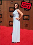 Celebrity Photo: Martina McBride 2612x3600   2.9 mb Viewed 0 times @BestEyeCandy.com Added 347 days ago