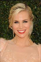 Celebrity Photo: Brooke Burns 2000x3000   747 kb Viewed 134 times @BestEyeCandy.com Added 336 days ago
