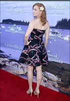Celebrity Photo: Alicia Witt 1200x1719   333 kb Viewed 92 times @BestEyeCandy.com Added 200 days ago