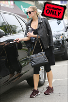 Celebrity Photo: Ashlee Simpson 2133x3200   2.1 mb Viewed 0 times @BestEyeCandy.com Added 223 days ago