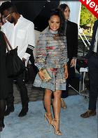 Celebrity Photo: Christina Milian 1200x1681   308 kb Viewed 5 times @BestEyeCandy.com Added 39 hours ago