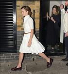 Celebrity Photo: Emma Watson 1490x1626   229 kb Viewed 13 times @BestEyeCandy.com Added 14 days ago