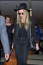 Celebrity Photo: Amber Heard 2085x3128   962 kb Viewed 18 times @BestEyeCandy.com Added 99 days ago