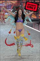 Celebrity Photo: Adriana Lima 2896x4351   2.6 mb Viewed 8 times @BestEyeCandy.com Added 43 days ago