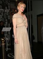 Celebrity Photo: Nicole Kidman 1200x1665   240 kb Viewed 23 times @BestEyeCandy.com Added 108 days ago