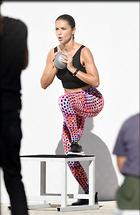 Celebrity Photo: Adriana Lima 1200x1841   163 kb Viewed 32 times @BestEyeCandy.com Added 122 days ago