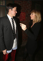 Celebrity Photo: Taylor Swift 535x766   41 kb Viewed 79 times @BestEyeCandy.com Added 360 days ago