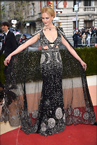 Celebrity Photo: Nicole Kidman 1200x1804   398 kb Viewed 65 times @BestEyeCandy.com Added 200 days ago
