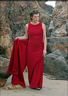 Celebrity Photo: Milla Jovovich 1470x2075   294 kb Viewed 7 times @BestEyeCandy.com Added 24 days ago