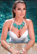 Celebrity Photo: Alexa Vega 1382x2048   201 kb Viewed 512 times @BestEyeCandy.com Added 665 days ago