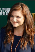 Celebrity Photo: Tiffani-Amber Thiessen 2400x3600   1.2 mb Viewed 88 times @BestEyeCandy.com Added 190 days ago