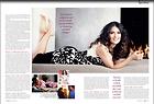 Celebrity Photo: Salma Hayek 1200x810   189 kb Viewed 46 times @BestEyeCandy.com Added 24 days ago