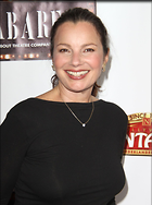 Celebrity Photo: Fran Drescher 1200x1612   157 kb Viewed 83 times @BestEyeCandy.com Added 66 days ago