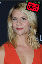 Celebrity Photo: Claire Danes 2400x3600   1.4 mb Viewed 2 times @BestEyeCandy.com Added 693 days ago