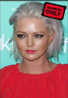 Celebrity Photo: Hannah Spearritt 3588x5186   4.5 mb Viewed 2 times @BestEyeCandy.com Added 958 days ago