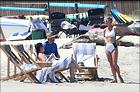 Celebrity Photo: Gwyneth Paltrow 4553x3000   1.2 mb Viewed 35 times @BestEyeCandy.com Added 441 days ago
