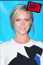 Celebrity Photo: Brittany Snow 2560x3840   1.4 mb Viewed 2 times @BestEyeCandy.com Added 690 days ago