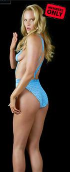 Celebrity Photo: Anne Vyalitsyna 338x829   52 kb Viewed 6 times @BestEyeCandy.com Added 553 days ago