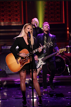 Celebrity Photo: Miranda Lambert 1200x1800   202 kb Viewed 46 times @BestEyeCandy.com Added 127 days ago