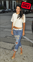 Celebrity Photo: Angie Harmon 1775x3247   1.5 mb Viewed 5 times @BestEyeCandy.com Added 380 days ago