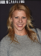 Celebrity Photo: Jodie Sweetin 1200x1630   335 kb Viewed 124 times @BestEyeCandy.com Added 178 days ago