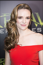 Celebrity Photo: Danielle Panabaker 1200x1800   217 kb Viewed 55 times @BestEyeCandy.com Added 151 days ago
