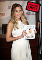 Celebrity Photo: Lauren Conrad 3840x5432   2.1 mb Viewed 2 times @BestEyeCandy.com Added 190 days ago
