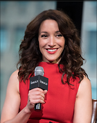 Celebrity Photo: Jennifer Beals 1618x2048   552 kb Viewed 127 times @BestEyeCandy.com Added 733 days ago
