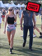 Celebrity Photo: Ava Sambora 2299x3000   1.3 mb Viewed 3 times @BestEyeCandy.com Added 284 days ago