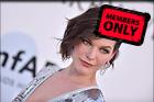 Celebrity Photo: Milla Jovovich 4928x3280   1.5 mb Viewed 0 times @BestEyeCandy.com Added 33 hours ago