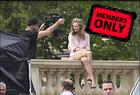 Celebrity Photo: Amanda Seyfried 3190x2176   1.9 mb Viewed 4 times @BestEyeCandy.com Added 209 days ago