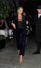 Celebrity Photo: Kate Moss 1200x1988   294 kb Viewed 84 times @BestEyeCandy.com Added 813 days ago