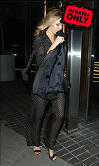 Celebrity Photo: Abigail Clancy 4140x6923   3.0 mb Viewed 6 times @BestEyeCandy.com Added 667 days ago