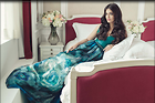 Celebrity Photo: Aishwarya Rai 2346x1558   1.1 mb Viewed 72 times @BestEyeCandy.com Added 366 days ago
