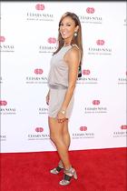Celebrity Photo: Eva La Rue 2100x3150   500 kb Viewed 75 times @BestEyeCandy.com Added 45 days ago