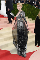 Celebrity Photo: Nicole Kidman 1200x1800   361 kb Viewed 38 times @BestEyeCandy.com Added 200 days ago