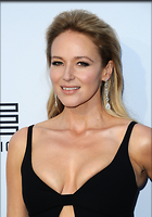 Celebrity Photo: Jewel Kilcher 2413x3450   961 kb Viewed 97 times @BestEyeCandy.com Added 174 days ago