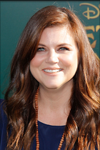 Celebrity Photo: Tiffani-Amber Thiessen 1200x1800   356 kb Viewed 61 times @BestEyeCandy.com Added 114 days ago