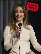Celebrity Photo: Jennifer Lopez 3456x4478   5.4 mb Viewed 2 times @BestEyeCandy.com Added 4 days ago