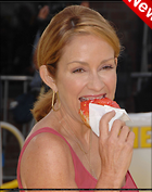 Celebrity Photo: Patricia Heaton 1264x1600   225 kb Viewed 2 times @BestEyeCandy.com Added 18 hours ago