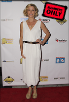 Celebrity Photo: Julie Bowen 2183x3200   1.6 mb Viewed 1 time @BestEyeCandy.com Added 67 days ago