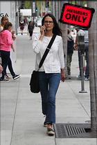 Celebrity Photo: Jordana Brewster 2133x3200   1.5 mb Viewed 0 times @BestEyeCandy.com Added 8 hours ago