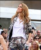 Celebrity Photo: Celine Dion 1200x1454   233 kb Viewed 9 times @BestEyeCandy.com Added 23 days ago