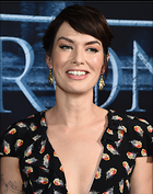 Celebrity Photo: Lena Headey 2544x3208   1.2 mb Viewed 162 times @BestEyeCandy.com Added 613 days ago
