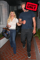 Celebrity Photo: Jessica Simpson 3121x4681   1.6 mb Viewed 4 times @BestEyeCandy.com Added 2 hours ago