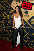 Celebrity Photo: Chanel Iman 2731x4096   5.3 mb Viewed 2 times @BestEyeCandy.com Added 674 days ago