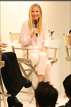 Celebrity Photo: Gwyneth Paltrow 1200x1800   152 kb Viewed 52 times @BestEyeCandy.com Added 425 days ago