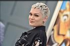 Celebrity Photo: Jessie J 1200x798   88 kb Viewed 49 times @BestEyeCandy.com Added 483 days ago